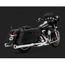 Vance & Hines Eliminator 400 Výfuk Harley-Davidson