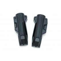 Kryty přední vidlice - spodní část Harley-Davidson
