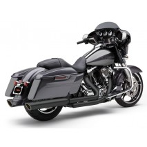 Cobra USA 909-Twins Výfuky Harley-Davidson