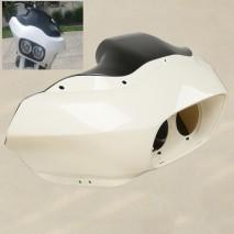 Přední maska Harley-Davidson
