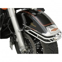 Lem předního blatníku Harley-Davidson