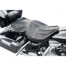 Plachta na sedadlo Harley-Davidson