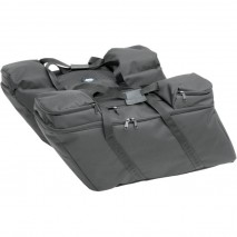 Taška do kufrů Harley-Davidson