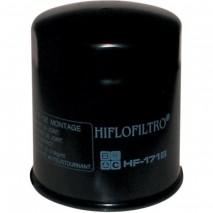 Olejový filtr HF 170 B