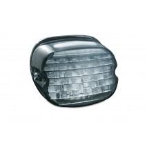 Panacea LED zadní světlo Harley-Davidson Touring