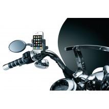 Držák telefonu nebo GPS