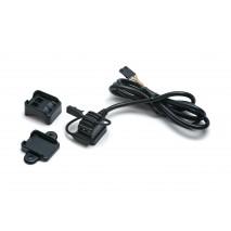 Univerzální USB zdroj