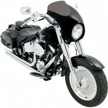Přední maska Harley Davidson