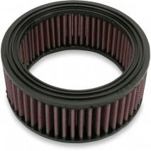 Náhradní filtr K&N pro Pro-R Hypercharger