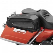 Brašny na víka kufrů Harley-Davidson