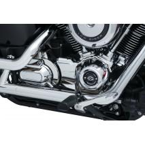 Kryt motoru Milwaukee-Eight®