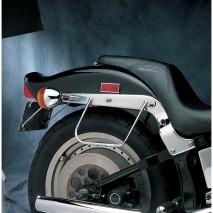 Podpora bočních kufrů Harley-Davidson