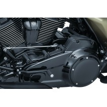 Kryt primáru Milwaukee-Eight®