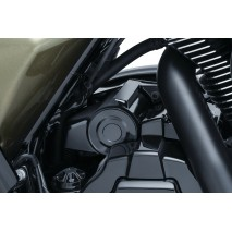 Kryty startéru Milwaukee-Eight®