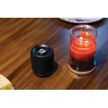 Sidekix Plus Bluetooth