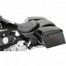 Saddlemen RENEGADE SOLO sedlo Harley-Davidson