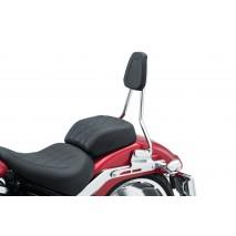 Opěrka řidiče pro Harley Davidson