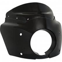 Road Warrior maska Harley-Davidson