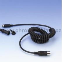 Náhradní kabel pro headsfree