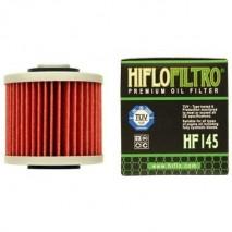 Olejový filtr HF 145