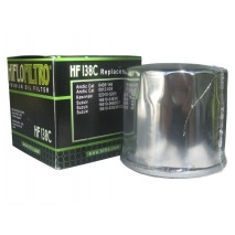 Olejový filtr HF 138 C