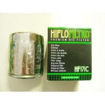 Olejový filtr HF 171 C