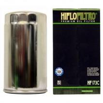 Olejový filtr HF 173 C