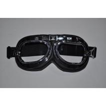 Stylové brýle