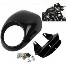 Přední maska Harley Davidson Sportster