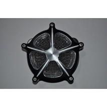 Vzduchový filtr pro Harley Davidson