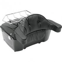 Opěrka na zadní kufr