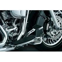 Zesílené rameno brzdového pedálu Harley Davidson