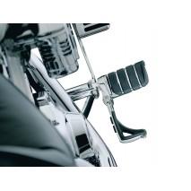 Switchblade stupačky s adaptérem Harley-Davidson