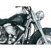 Kryt krku rámu Harley Davidson
