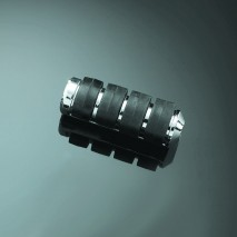 Malé ISO stupačky bez adaptéru