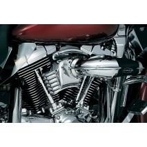 Kryt servo motoru plynu Harley-Davidson