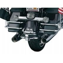 Tažné zařízení Harley Davidson