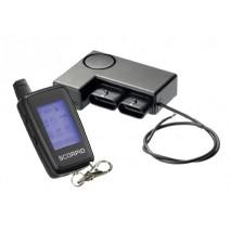 Motoalarm SCORPIO SR-i900