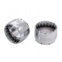 CIRO CIPHER Vzduchový filtr